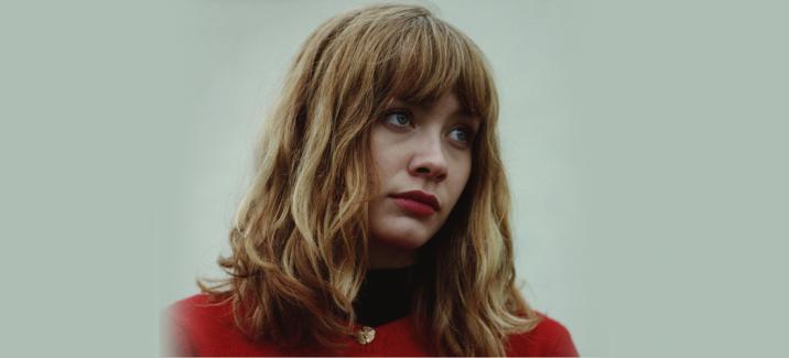 Alexandra Savior представила дебютный альбом