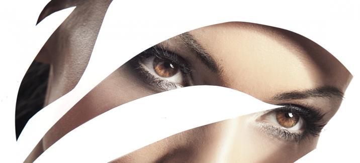 Гийом Мюссо «Бумажная девушка»: обманчивая легкость