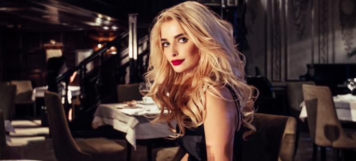 Татьяна Котова: «Никогда не поздно стать сильнее»
