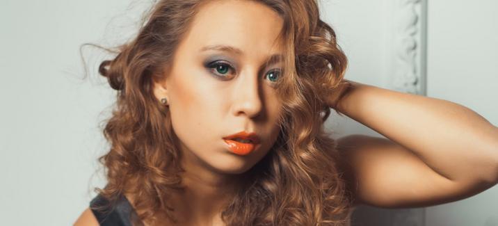 Юлия Пак: «Голос» не для слабонервных»