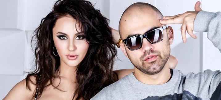 Artik&Asti: «У нас творческий тандем!»
