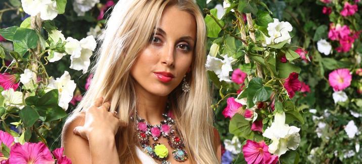 Мария Неделкова: «Настоящие чувства нельзя купить»