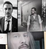 Артисты и экстрасенсы говорят на военные темы: День Победы на Kreativ Magazine