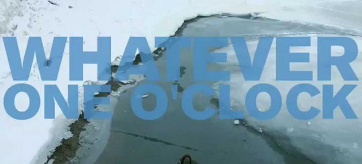 Группа «Мумий Тролль» представила трейлер к фильму «SOS Матросу!»