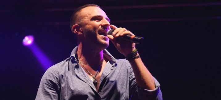 ALAN: «Хочу, чтобы люди слушали мои песни и улыбались!»