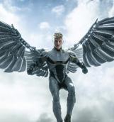 Люди Икс: Апокалипсис и его четыре всадника