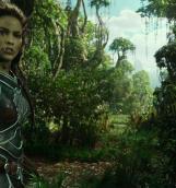«Варкрафт»: Властелин Орды. Клан против клана