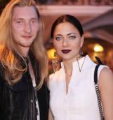 Russian MUSICBOX провел грандиозную вечеринку по случаю вещания в новом формате