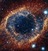 Астрологический прогноз на неделю с 5 по 11 сентября 2016 года