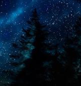 Астрологический прогноз на неделю с 12 по 18 сентября 2016 года