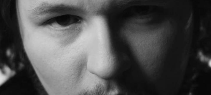 Александр Сахаров: «Шоу-бизнес находится в стадии серьезной трансформации»