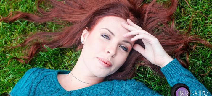 Ирина Рудоминская: «Илья Лагутенко очень умный, но замуж бы не пошла»