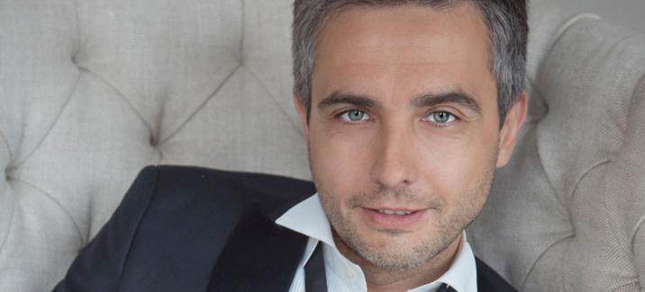 Василий Соловьев: «Нет рецепта изготовления культового кино»