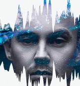 Артем Пивоваров представил новый альбом «Стихия воды»