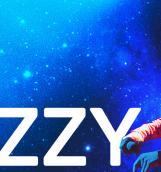 Слишком современно для Dixieland: Live-альбом Ивана дорна «Jazzy Funky Dorn»