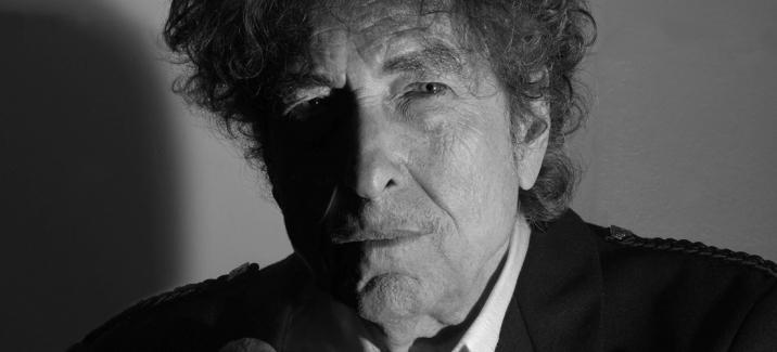 Боб Дилан «Triplicate»: игра на своем поле