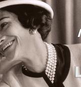 30 лучших цитат Коко Шанель