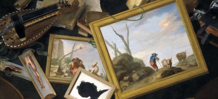 Эдвард Мунк. Жизнь и художественная концепция