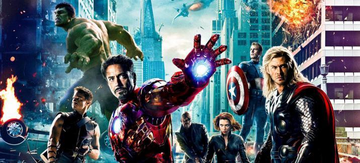 Сиквелы, приквелы, перезапуски: идейный кризис мирового кинематографа