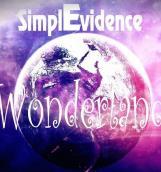 Simple Evidence представили сингл об экологической катастрофе