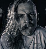 Charlatan представили альбом «Remarkable»