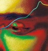 Tokio Hotel выпускают новый альбом «Kings Of Suburbia»