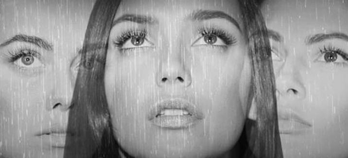 SEREBRO выпустили новую песню «Не надо больнее»