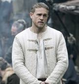 «Меч короля Артура»: легенда о правителе, поднявшемся с социального дна