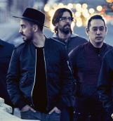 Linkin Park «One More Light»: второе дыхание