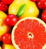 10 витаминов: польза для здоровья и где содержатся!