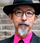 Эцуро Сотоо, или «Японский Гауди»
