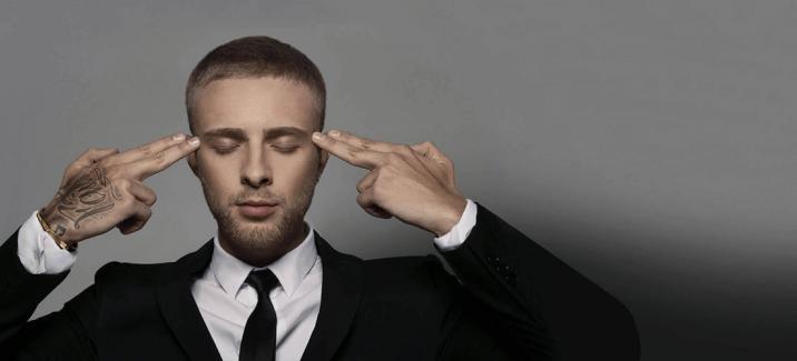 Егор Крид «Что они знают?»: сомнительный рэп-эксперимент