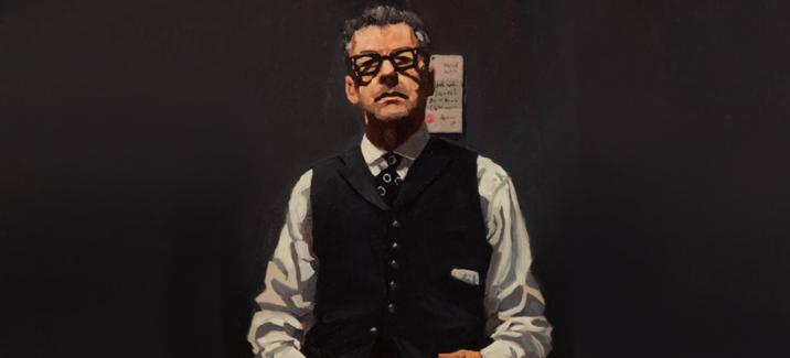 Джек Веттриано – Шотландский феномен