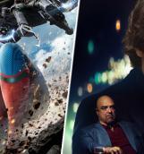 Нужны ли римейки современному кино?