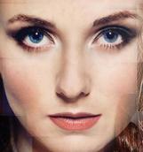 Лена Катина выпустила дебютный альбом «This is Who I Am»