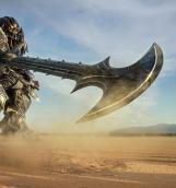 «Трансформеры: Последний рыцарь»: роботизированный эпос 21 века