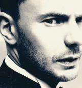 DJ Smash выпускает новый альбом «Star Tracks»