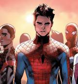Образ американского супергероя: друг или враг?