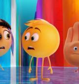 «Эмоджи фильм»: быть особенным – это нормально
