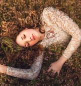 Сон во сне: осознанное сновидение