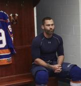 «Вышибала: Эпический замес»: душа хоккеиста