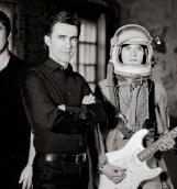 Группа «Ю-Питер» представляет новый альбом «Гудгора»