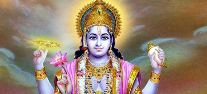 Вольный пересказ индийских пуран о Шиве. Часть 1.