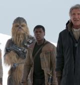 «Звёздные войны: Пробуждение силы»: возвращение к истокам