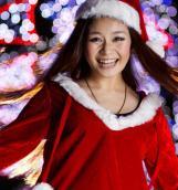 Все о том, как встретить Новый год в Японии