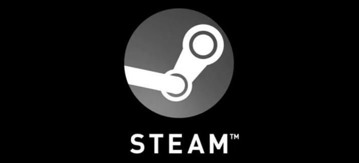 Steam опубликовала ТОП самых продаваемых в 2018 году игр