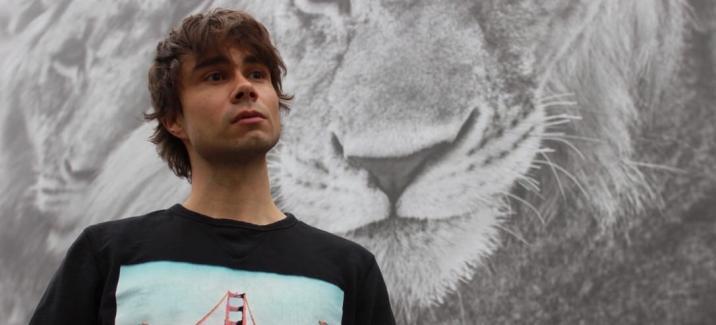 Александр Рыбак публично признался в 11-летней зависимости от антидепрессантов