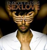 """Enrique Iglesias и Descemer Bueno & Gente de Zona представили клип """"Bailando"""""""