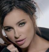 Ани Лорак представила клип «Медленно»