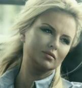Анна Семенович представила клип «Я за тобой»
